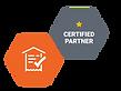 NEW RB Certified Partner badge.png
