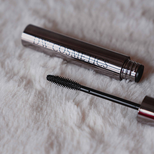 Date Night Waterproof Mascara