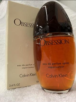 Obsssion