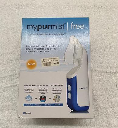 Mypurmist