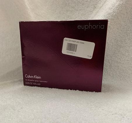 Parfum Euphoria 100ml