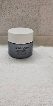 CORRECTEUR DE RIDE NEUTROGENA 48ML