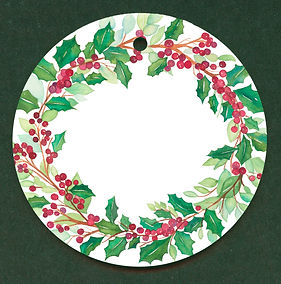 GC10 - Glass Circle_Holly Wreath_01.jpg