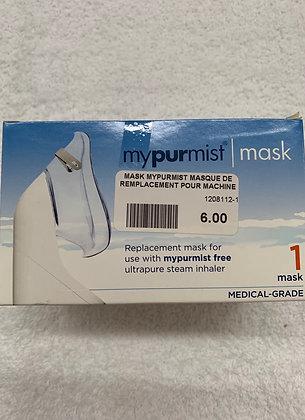 Mypurmist/mask
