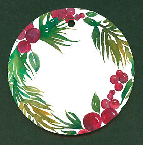 GC12 - Glass Circle_Floral Wreath 2_02_e