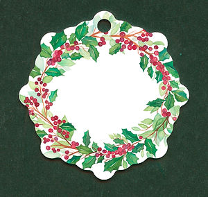 MS6 - Snowflake_Holly Wreath_01.jpg