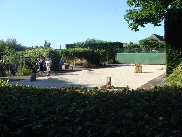 jardin zen.png