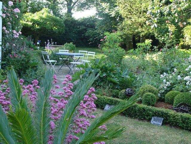 jardin 3.png
