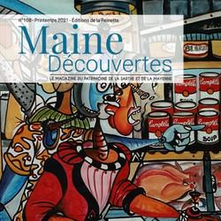 Maine%20D%C3%A9couvertes%20_edited