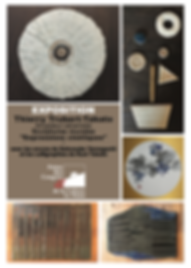 carton expo Thierry Trubert-Takato.png