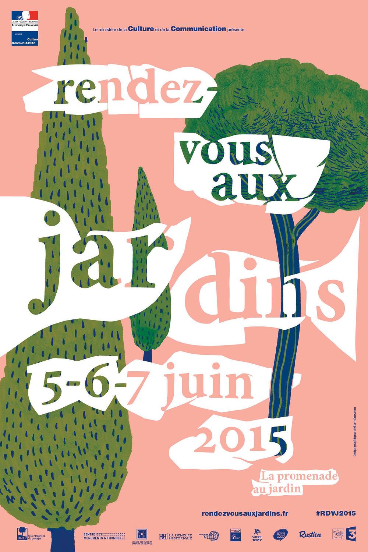 2015年リーフレットRendez-vous-aux-jardins-2015.jpg