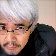 TDC Voyage : L'artiste Shoji Yamaguchi