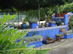 jardinsecTRUBERT