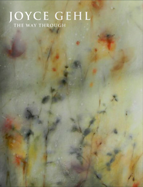 waythroughcover.jpg