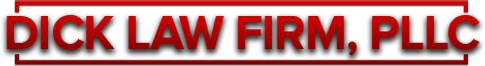 Dick law firm logo.png