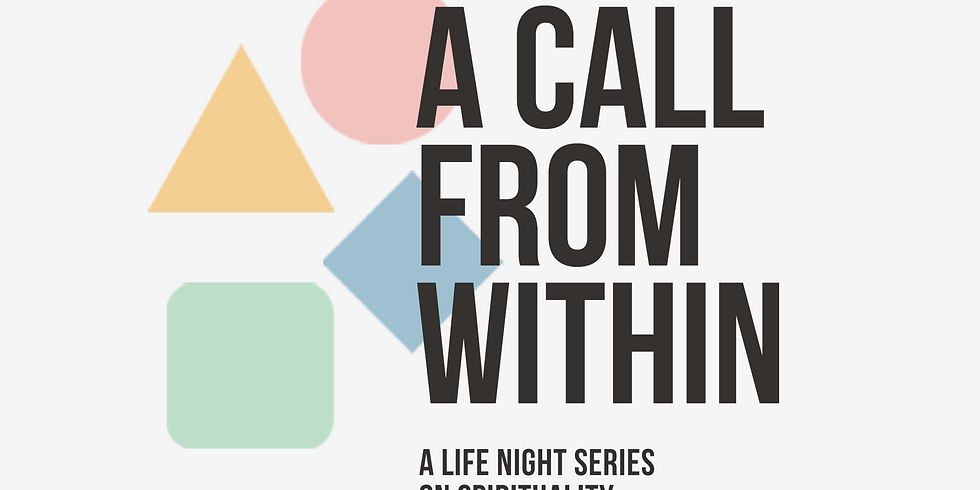 Life Night: The Listener