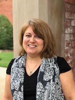 Kathy.staffpic.jpeg