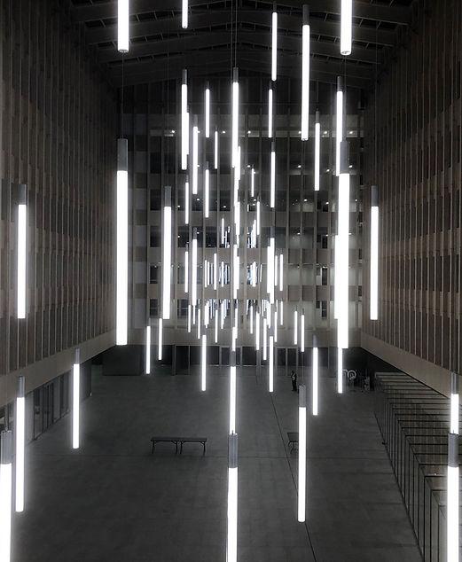 tube led french light.jpg