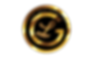 Like Gold Secondary Logo .png
