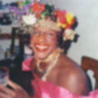 03-life-and-death-marsha-p-johnson.w700.