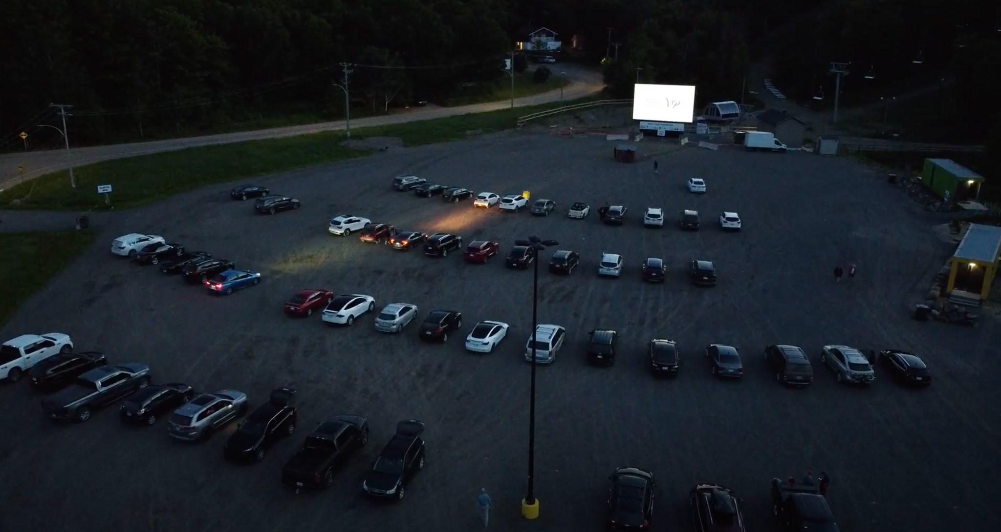 VDP cine-parc drone_01