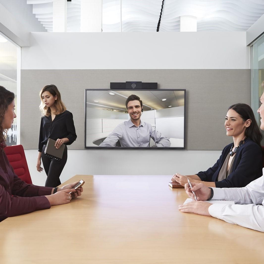 polycom-studio-conference-room