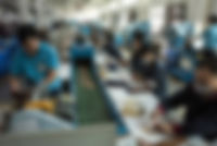 07chinafactory-1-master1050.jpg