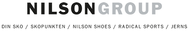 nilsongroup-logo-koncept-low.png