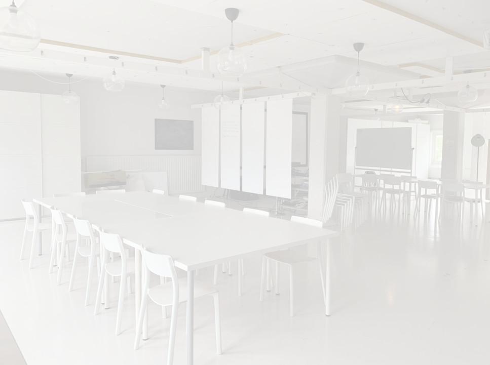 Studiocafe%25CC%2581et_1_edited_edited.j