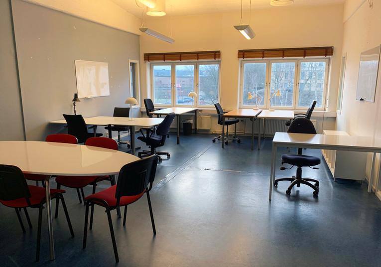 Kontor GulBlå 43m2.jpg