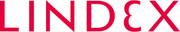Lindex-solo-RGB-1024x183.jpg