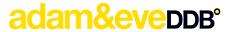 Adam&EveDDB logo.png