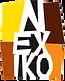 Logo Nexico.png