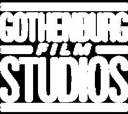 GFS logo_negative.png