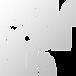 logo-gradient-256px STELLANOVA.png