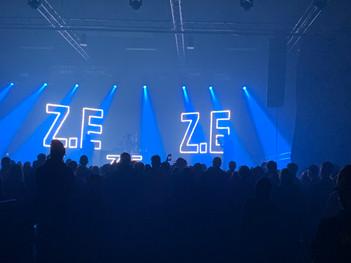 Z.E Studion mars 2020.jpg
