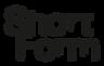 sffc_logo.png