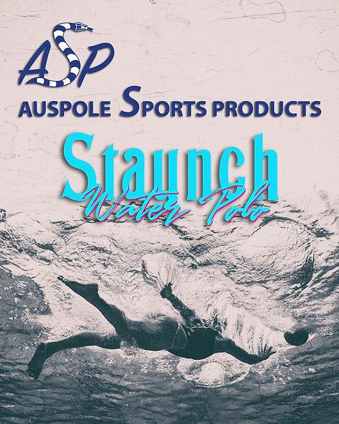 Staunch X AUSPole - Rec Sign (2).jpg