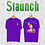 Thumbnail: Staunch Water Polo Kids 1