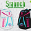 Thumbnail: Staunch - Pro Back Pack
