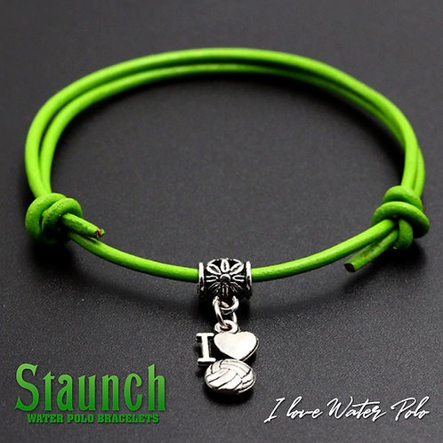 Beautiful Charm Bracelets For Girls   2021   Staunch Water Polo