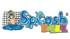 Splashball Logo.jpg