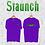Thumbnail: Staunch - Water Polo ECG 1