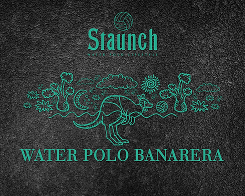 Staunch X WPB Web Banner (1).png