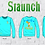 Childrens Long Sleeve T Shirts To Play Water Polo | Staunch Water Polo