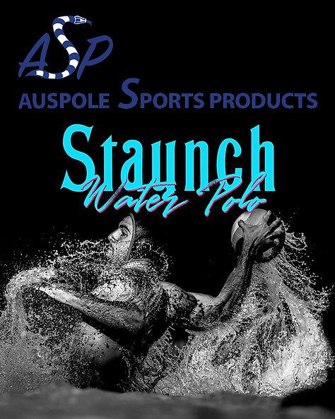 Staunch X AUSPole - Rec Sign (3).jpg