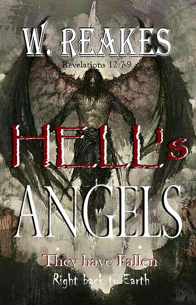 Hells angels.jpg