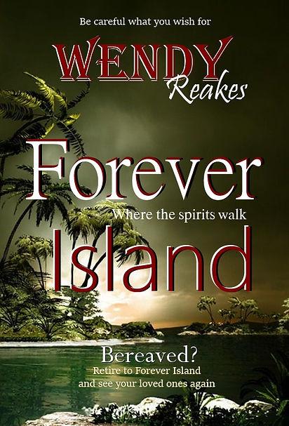 forever island 1.jpg