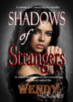 shadows of strange.jpg