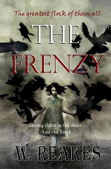 The Frenzy.jpg